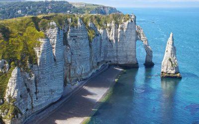 Quels sont les lieux insolites à visiter en Normandie ?