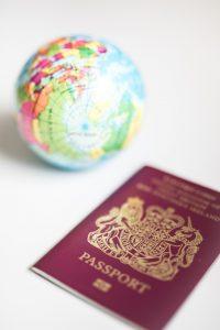 passeport-monde
