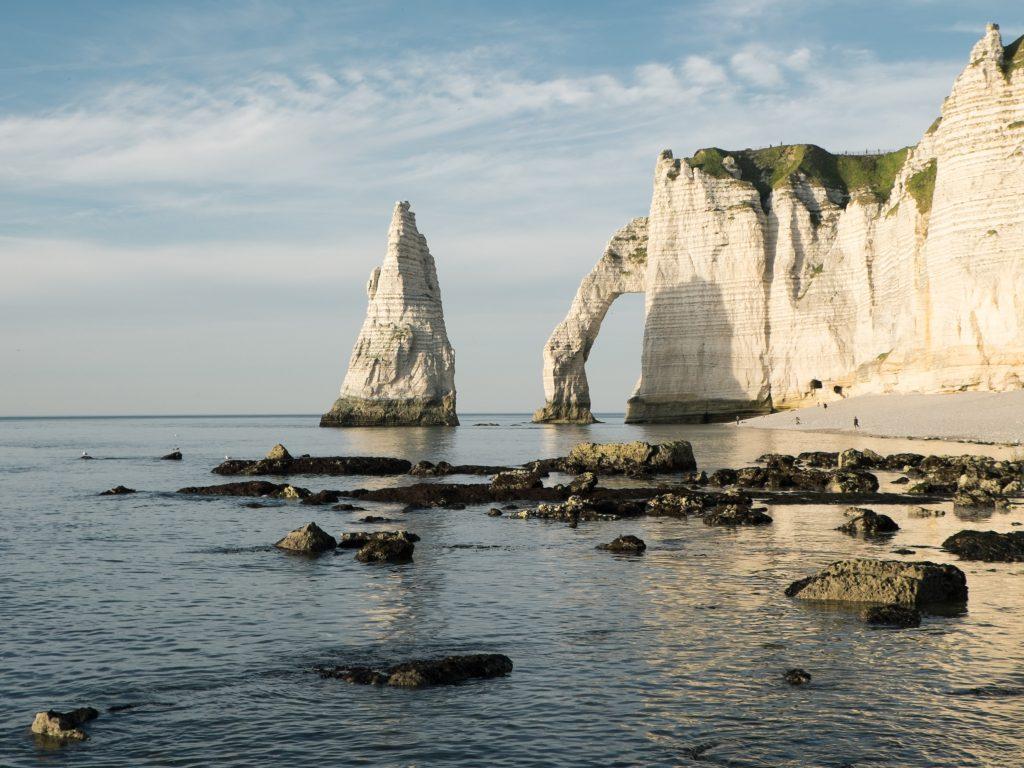 boonzai blog voyage image
